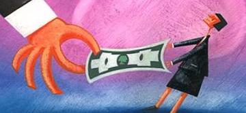 Aumento de impostos é a pior alternativa para o ajuste fiscal