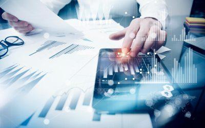 Pilotar uma empresa através de indicadores financeiros