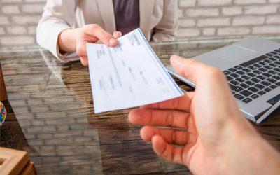 Consumidor deve receber comprovante de quitação de contas até 31 de Maio