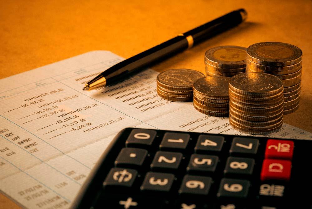 Reforma pode prever imposto menor para saúde, educação e transportes