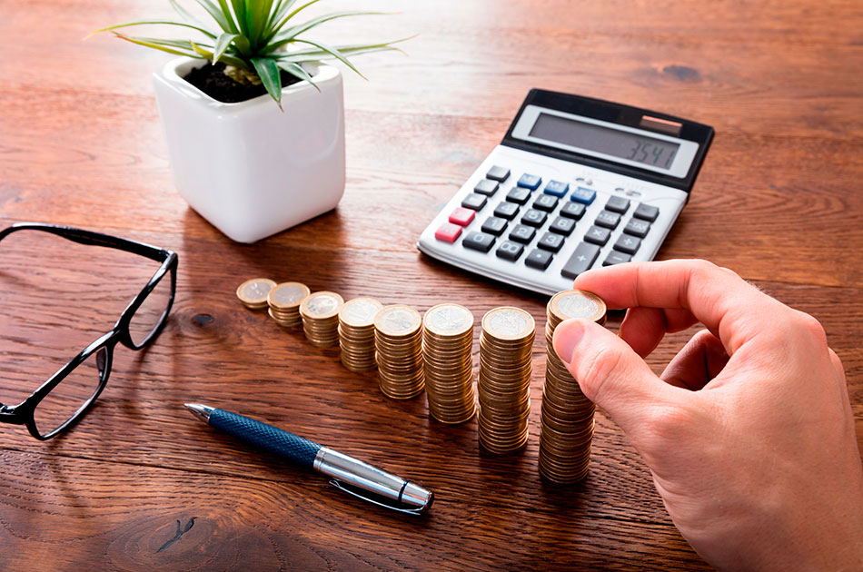 ICMS: multas tributárias ficam pesadas em Fevereiro