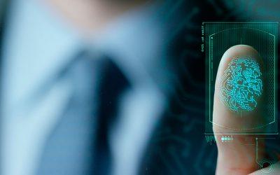 Sancionada, com vetos, lei que simplifica assinatura digital em documento público
