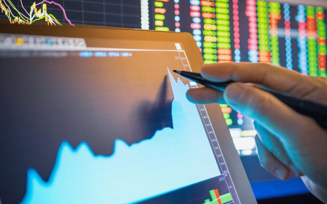 IR 2021: Aprenda a declarar investimento em ações, se não pode pagar multa